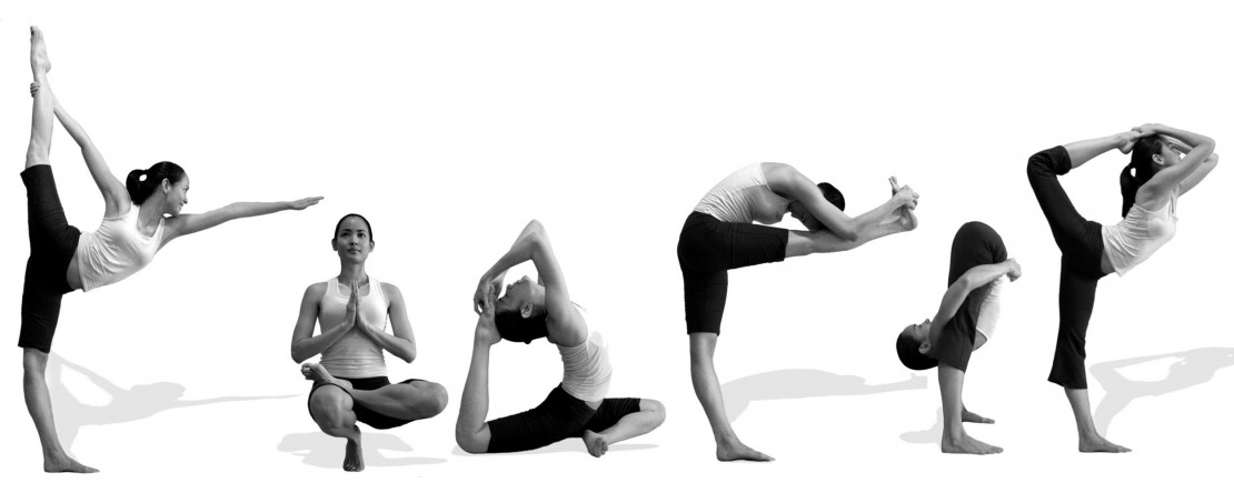 Asanas Also Improves Co Ordination Of Mind With Body As During Yoga We Have Focus On Breathing Along Total Awareness To Each And Every Movement