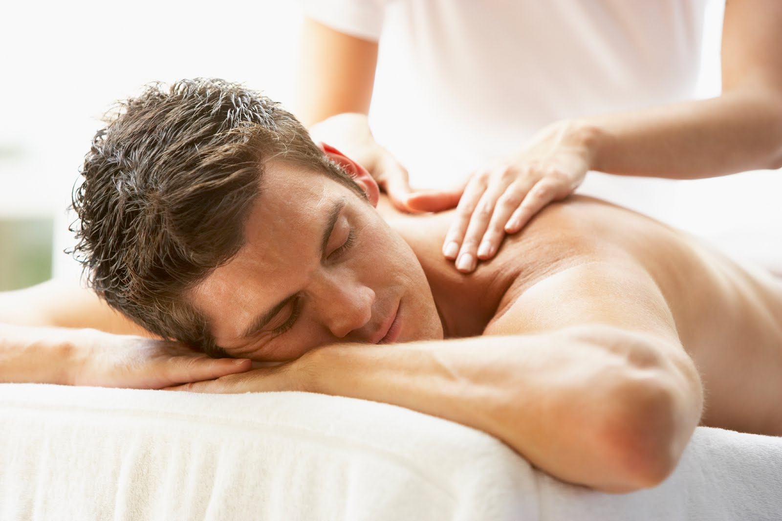 massage therapy2